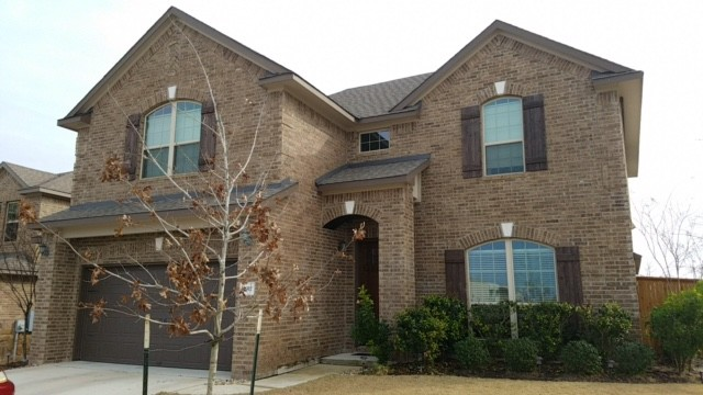 2911 Bluffstone Drive, Round Rock, TX 78665