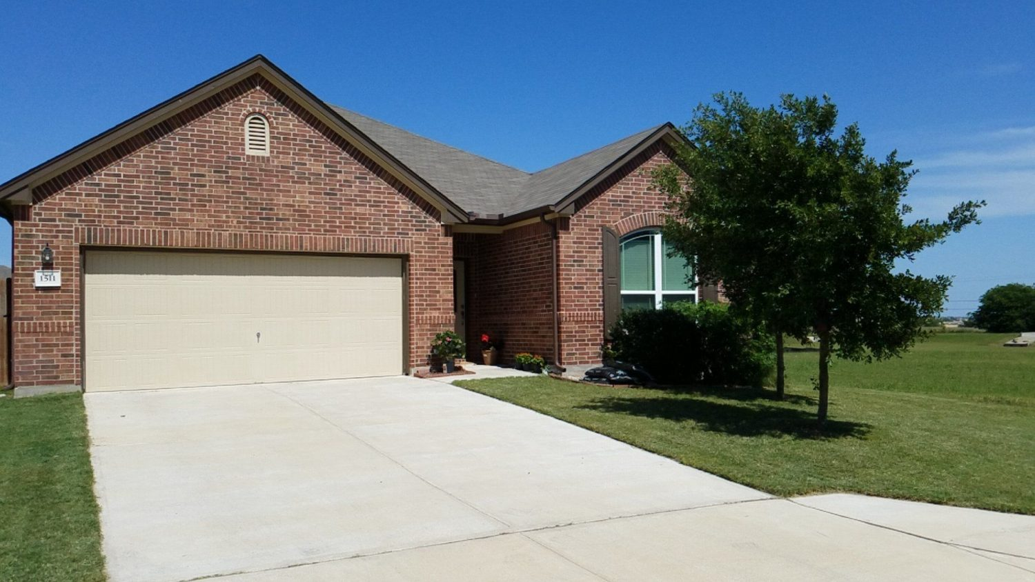 1511 Crested Butte Way, Georgetown, TX 78626