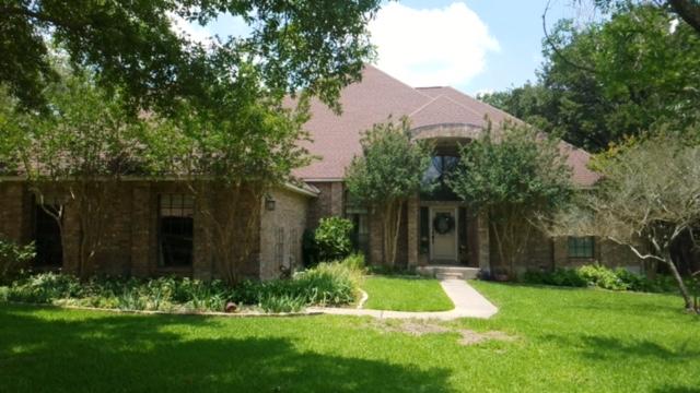 21 Scenic Terrace, Round Rock, TX 78664