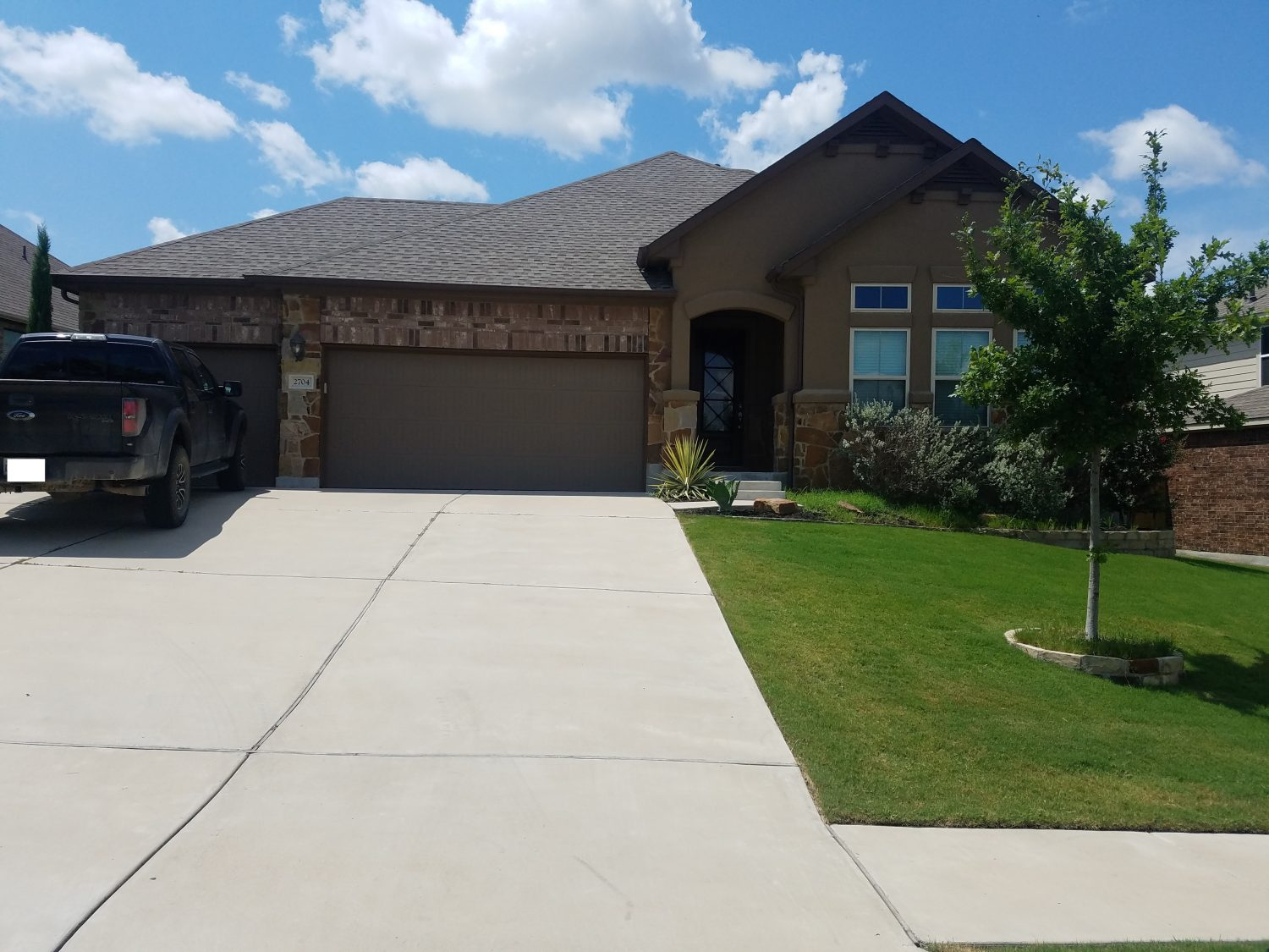 Coming Soon - 2704 Diego Dr