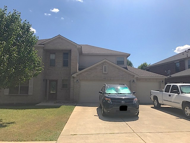 4003 Great Basin Dr - Coming Soon
