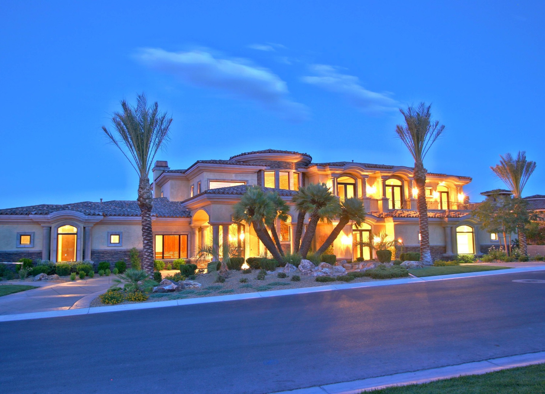green valley real estate green valley homes for sale