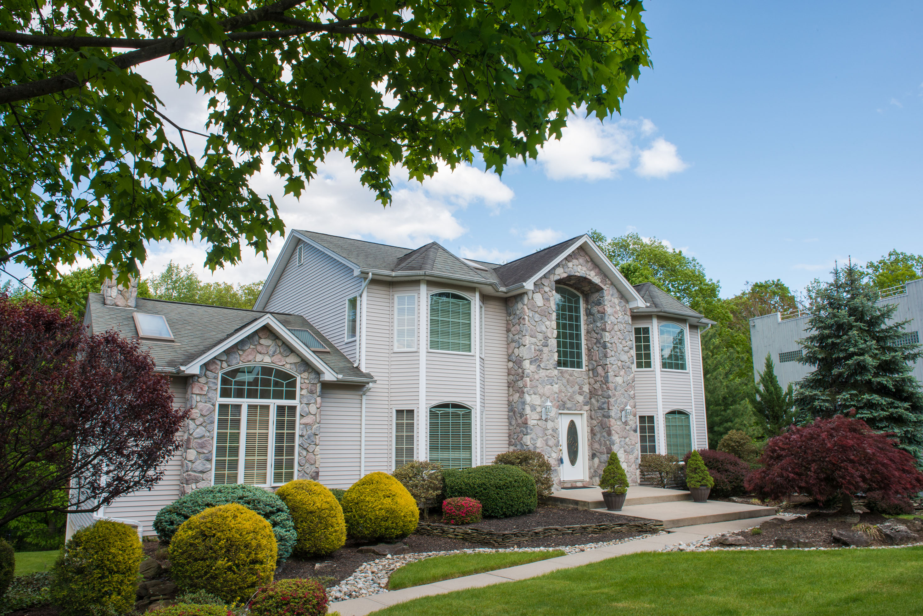Westchester County Real Estate Search