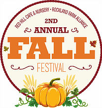 Cropsey Farm Fall Festival 2016