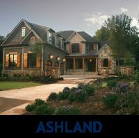 Ashland Oregon Real Estate