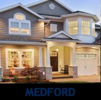 Medford Oregon Real Estate