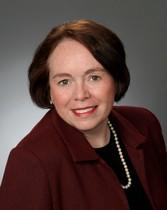 Jane Jurgens, Broker Associate with Roger Martin Properties