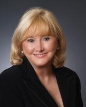 JoAnna Ide, Broker Associate with Roger Martin Properties