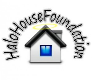 Halo House Foundation - Providing Residential Assistance for Cancer Patients