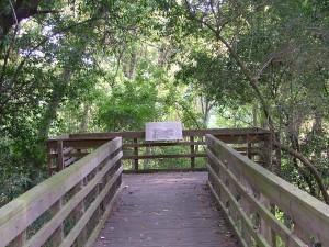 The Houston Arboretum and Nature Center is one of Houston's Best Kept Secrets