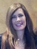 Cynthia Candela of Roger Martin Properties