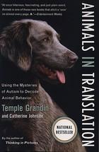 Temple Grandin - Animals in Translation
