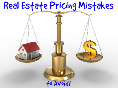 Real-Estate-Pricing-Mistakes-to-Avoid