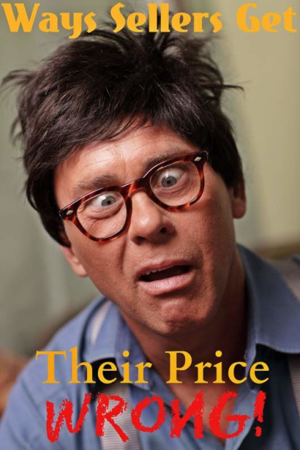 Ways-Sellers-Get-Their-Price-Wrong-2-e1419022953834