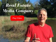 Real Estate Media Company