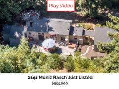 2141 Muniz Ranch