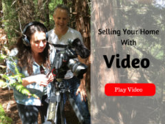Selling Your Home With Video