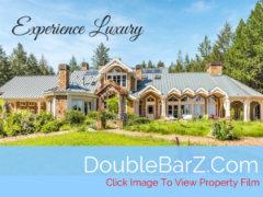 Experience Luxury