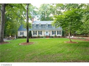Helping Kids Adjust After Moving - Richmond VA Real Estate