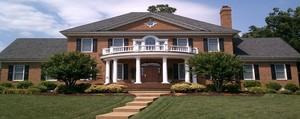 Homes for Sale Midlothian VA