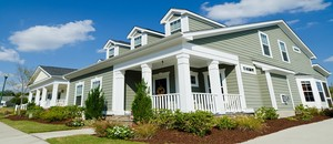 Richmond VA Home Buying Seminar - Five Steps to Purchasing a Home