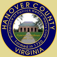 Hanover County Real Estate Market Update 2013