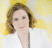 Kathy Jenkins, Come To Order, Richmond VA Professional Organizer