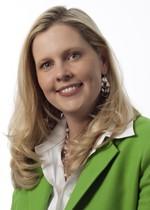 Kristi Hammond, Liberty Mutual Insurance