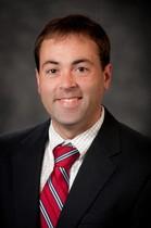 Richmond Insurance Services, Richmond VA Home Insurance Specialist, Michael Douglas