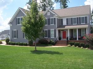 Picture Perfect Glen Allen Single Family Home for Sale