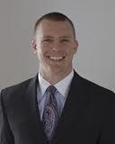 Richmond VA Mortgage Consultant, Corridor Mortgage Group, Inc.