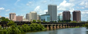 Richmond VA Real Estate Lacks Inventory