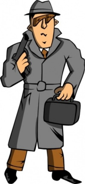 You Should Spy on Your Richmond VA Realtor