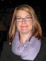 Tiffani Norris, Title Alliance of Richmond LLC