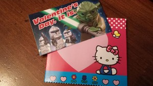 Richmond VA Valentine's Day Gifts