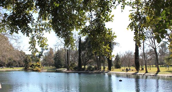 http://u.realgeeks.media/saccntyre/sacramento-photos/land-park-golf.jpg