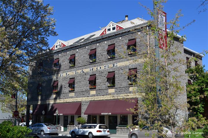 Santa Rosa CA Homes For Sale & Real Estate