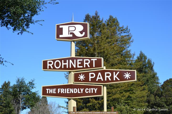 Rohnert Park CA Homes For Sale & Real Estate