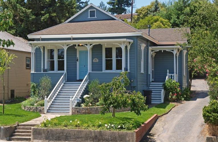Sebastopol CA Homes For Sale & Real Estate