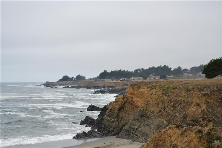 Sea Ranch CA Homes For Sale & Real Estate