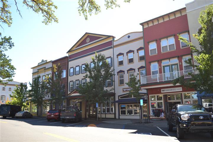 Windsor CA Homes For Sale & Real Estate