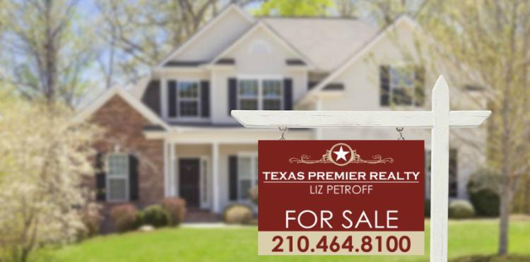 Liz Petroff Homes For Sale