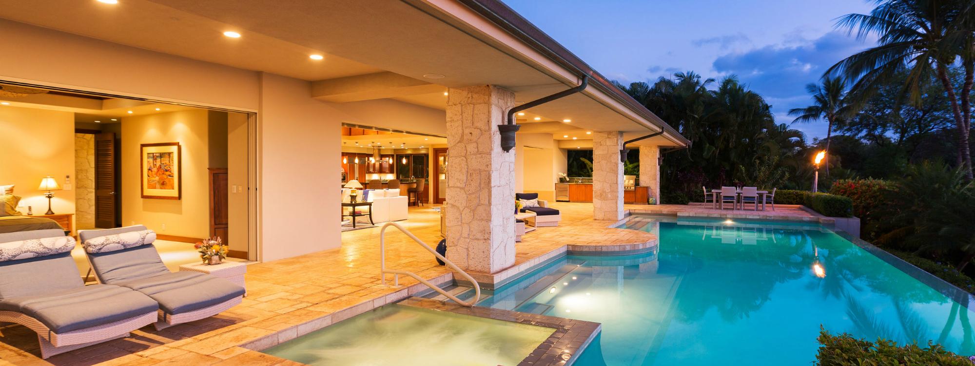 San Antonio Homes For Sale With Pools