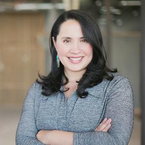 Liz Petroff San Antonio Realtor