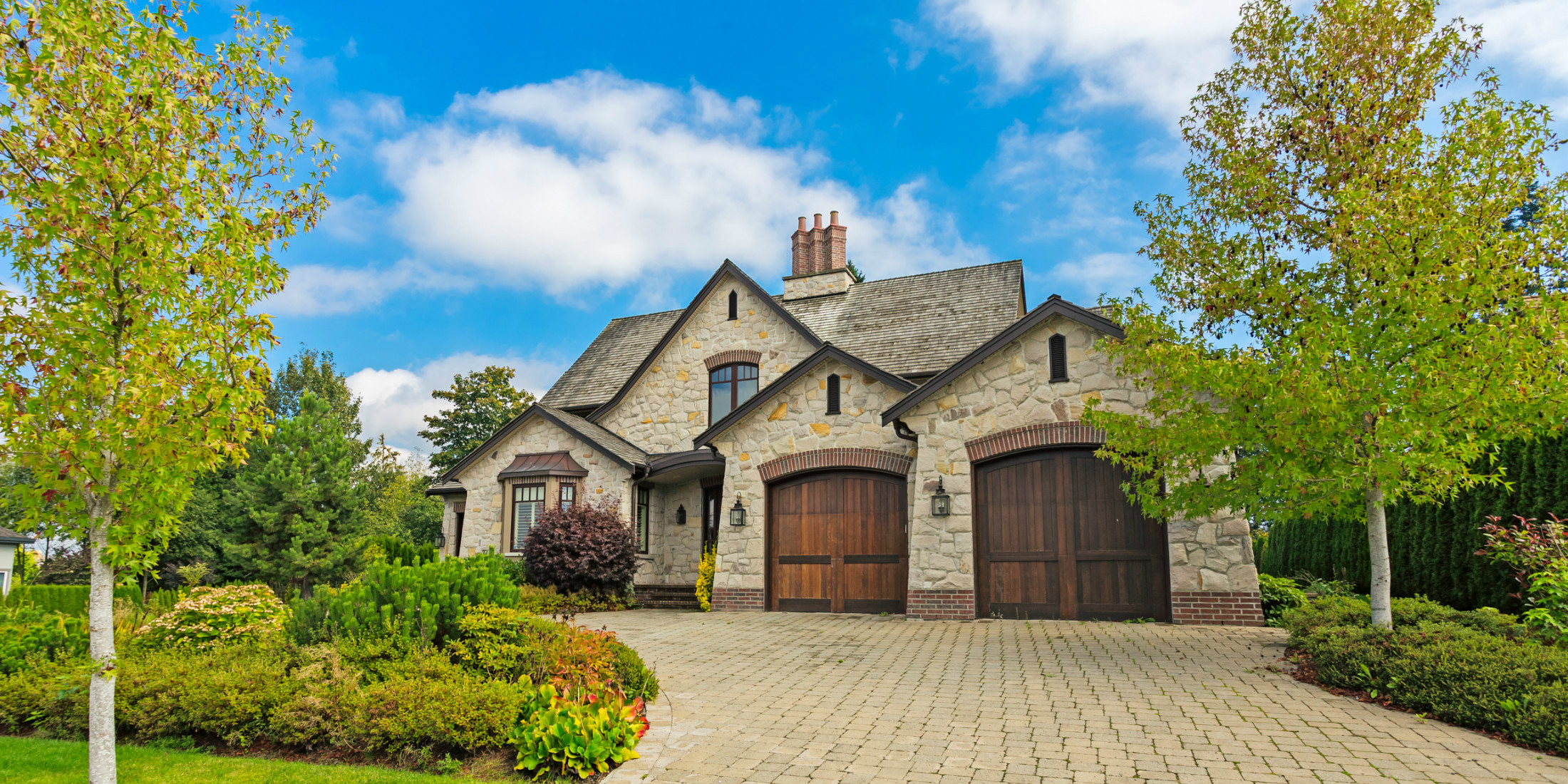 San Antonio Foreclosures And Bank Owned Homes For Sale