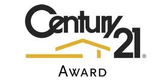 Century 21 Award Real Estate