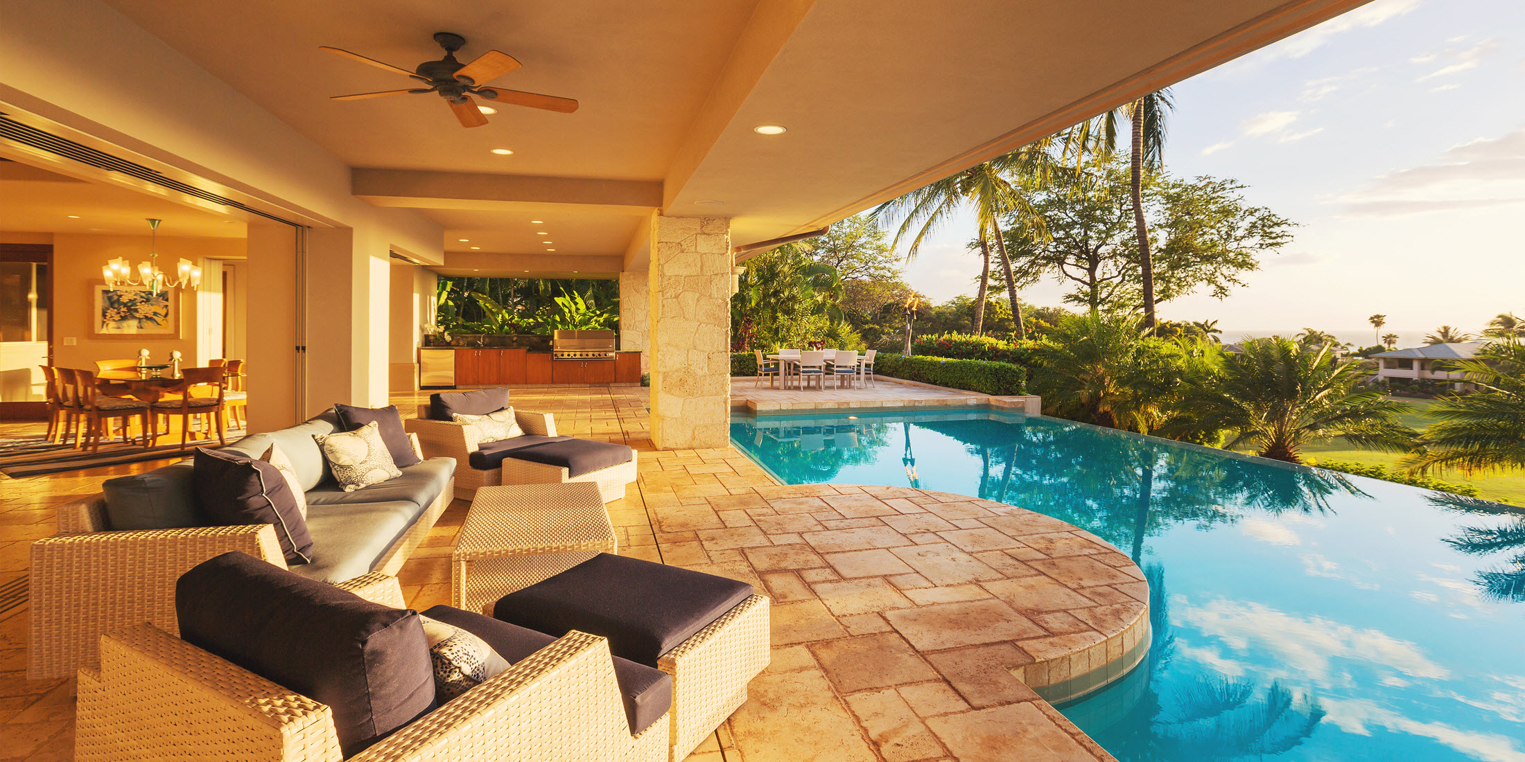 San Diego Homes For Sale Ca San Diego Real Estate