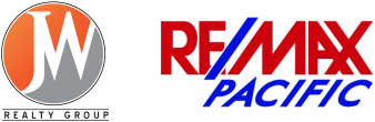 REMAX Pacific Jake Wyer Blake Marchand