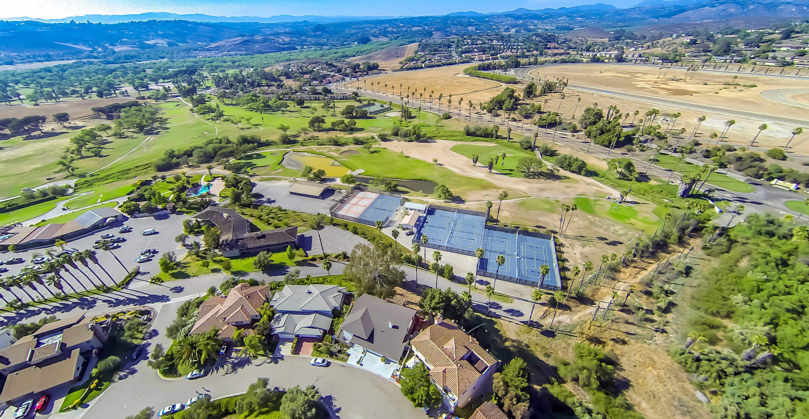 Bonsall San Diego Ca Real Estate Market Report 2017