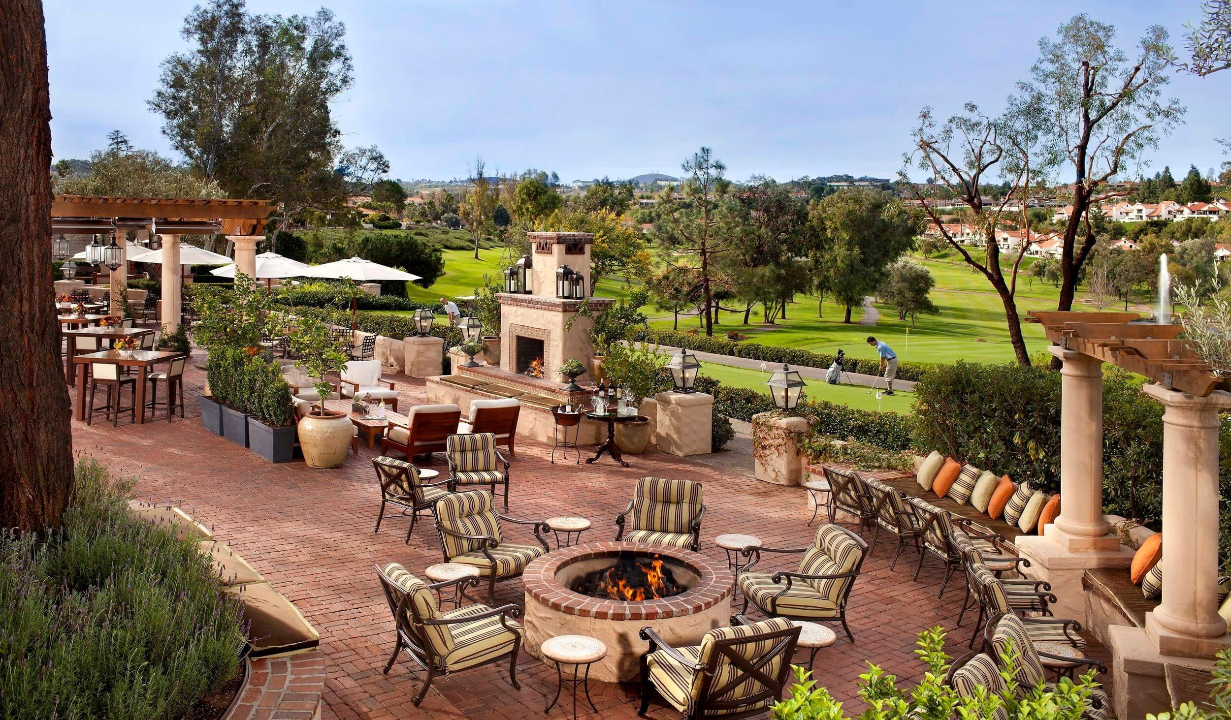 Homes For Sale In Montelena Rancho Bernardo